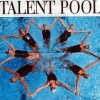 Hidden Talent Pool