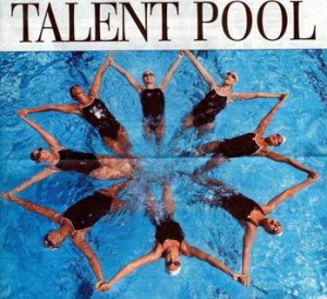 Full Stop: You're Searching the Wrong End of the Talent Pool