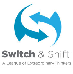 Switch & Shift