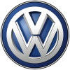 Will VW right a corporate wrong