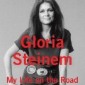 Gloria Steinem - lead with influence