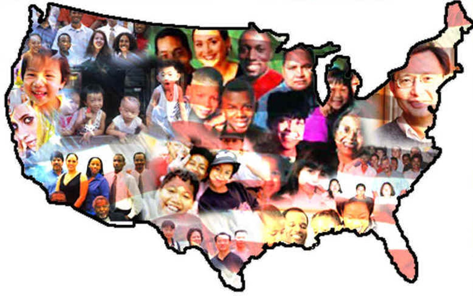 diversity united states essay Jul 16, 2 12 this fall, the united states supreme court will consider the case of for many years, i have seen the benefits of having a diverse student body.