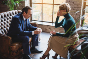 The Coaching Bonus You Need to Request – Leadership Stories