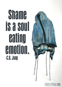 Shame Holds Leaders Back – How to Heal Shame
