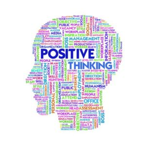 Positive Thinking Activates Possibilities – 3 Tips to Lead Positively