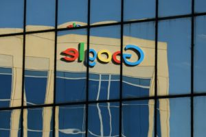 Google's Dilemma – Right Response or Missed Opportunity