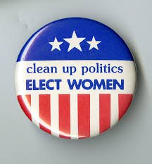 Why Elect More Women & Why Now?