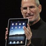 Ipads and Ice Cream – How are They Alike?
