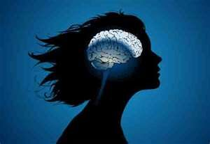 I've Rewired My Brain, Now What?